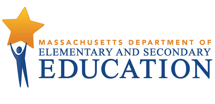 Ma Dept Of Elementary And Secondary >> Massachusetts Massachusetts Department Of Elementary And Secondary
