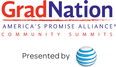 GradNation community summits presented by AT&T
