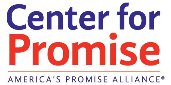 Center for Promise | America's Promise Alliance