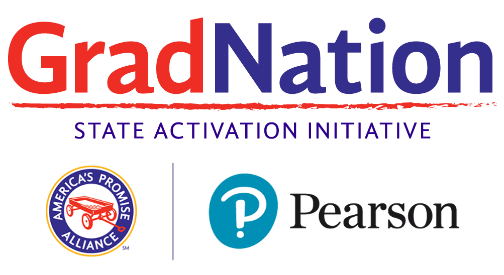 GradNation State Activation initiative | APA and Pearson
