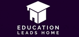 Education Leads Home