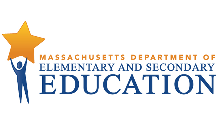 Massachusetts Department of Elementary & Secondary Education