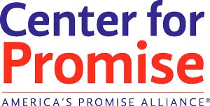 Center for Promise