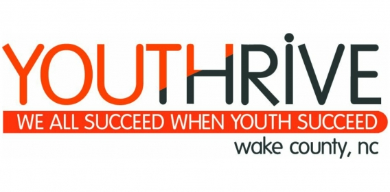 Youth Thrive small